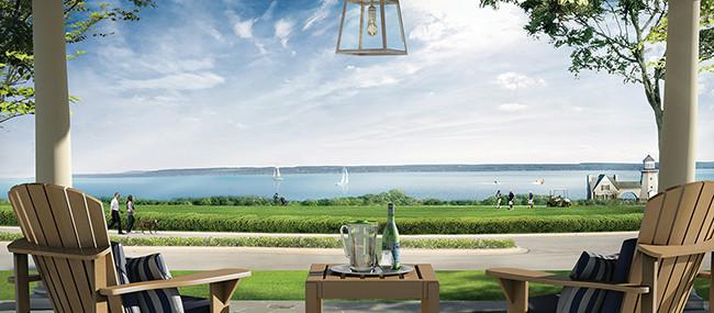 cobble beach deck.jpg