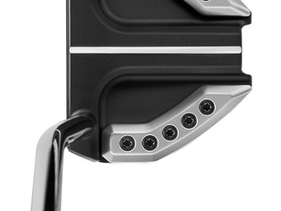 PXG Releases New, Small but Mighty, Mini Gunboat Putter