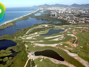 NBC Olympics Announces Golf Channel Programming Plans