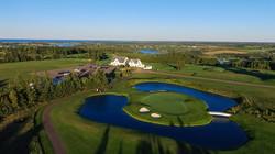 Glasgow Hills Golf Course