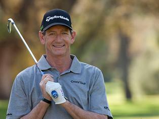 Top 10 - Hank Haney Golf Tips