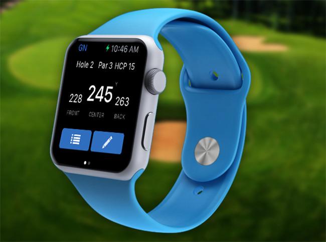 golfnow watch.jpg