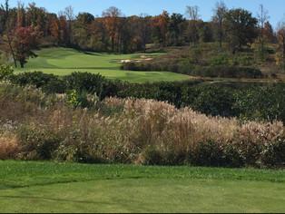 Poplar Grove Golf Club Selects Buffalo.Agency to Manage Public Relations
