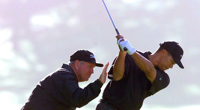 Butch-Harmon-Tiger-Woods-650.jpg