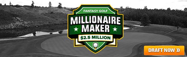 dk millionaire banner.jpg