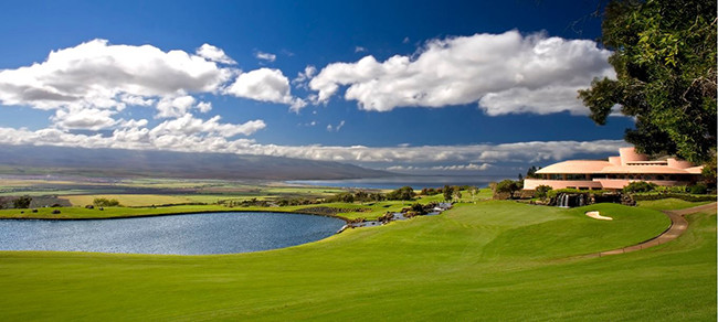 King Kamehameha Golf Club650.jpg