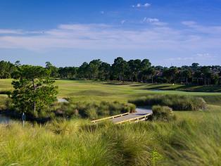 PGA Golf Club Announces Spring Golf Packages