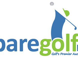 Spare Golf Website Reaches Milestone Traffic