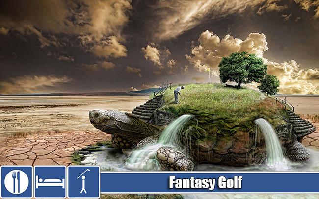 fantasygolf 650.jpg