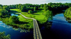 The Briars Golf Club