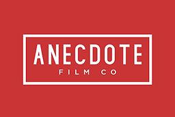 anecdote logo300.jpg