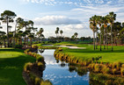 PGA National Resort & Spa Announces Exceptional Fall Escape and Play Package