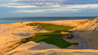 Grand Solmar at Rancho San Lucas Resort Announces Opening of 18-Hole Greg Norman Golf Course