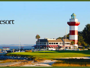 The Sea Pines Resort Announces Harbour Town Golf Links Opens Sept. 28