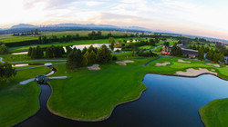 Mayfair Lakes Golf Club