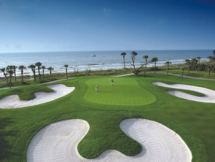 Hilton Head Golf Island Announces 2016 Spring Stay-and-Play Packages
