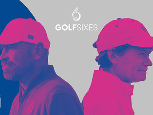 GolfSixes Set for Innovative World First on the European Tour