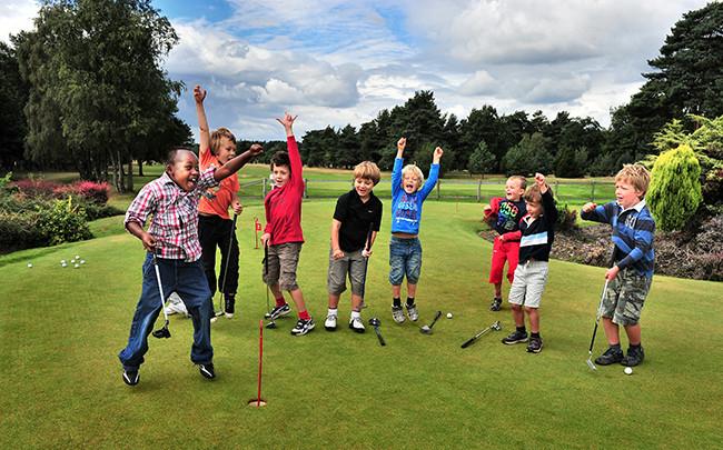 kids golf5.jpg
