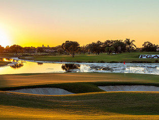 PGA National Resort & Spa Announces Honda Classic 'Stay and Save' Package