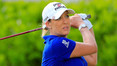Cristie Kerr will be the 2020 Host/Ambassador for the Pure Silk Championship at Kingsmill Resort