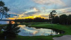 Brudenell River Golf
