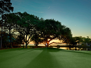 Hilton Head Golf Island Unveils Exceptional Stay-and-Play Offers