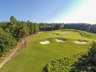Billy Casper Golf Selected to Manage Brickshire Golf Club