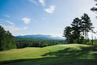 Cherokee Valley Course and Club Announces 2020 Membership Plans, Golf Packages and Opening of Core 4