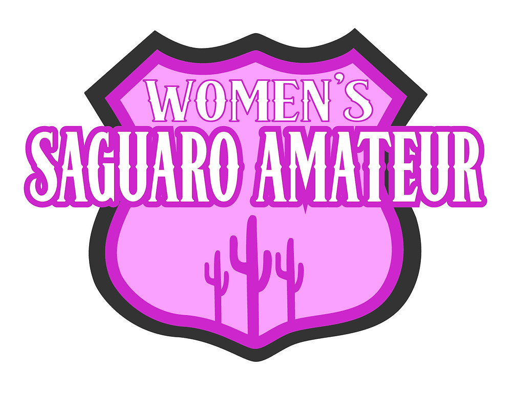 Women's Saguaro Amateur