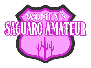 Troon Saguaro Amateur Series Adds Women's Saguaro Amateur to 2019 Schedule