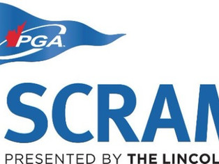 RBC PGA Scramble presented by The Lincoln Motor Company National Final Returns to Cabot Links