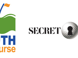 Youth on Course Partners with Secret Golf to Provide Online Instruction