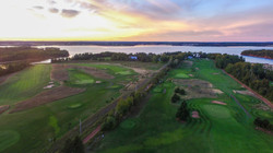 Countryview Golf Club