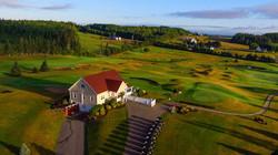 Red Sands Golf Club