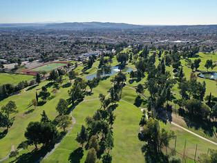 Billy Casper Golf Named Management Partner for Alhambra Golf Course