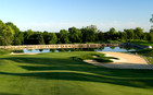 Pound Ridge Golf Club Opens 2019 Season with Tailored Rates and Golf Plans