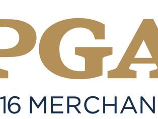 2016 Post PGA Show Report
