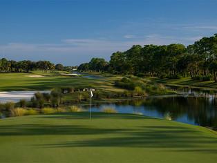 PGA Golf Club Nearing Sell-Out of 2018-19 Premier Seasonal Memberships