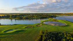 Stanhope Golf Club