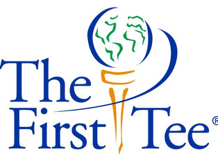 Keith Dawkins stepping down from The First Tee