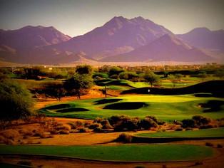 Top 50 U.S. Golf Courses Revealed by Golf Advisor