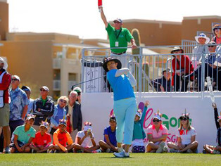 LPGA Founders Cup to Celebrate 10th Anniversary