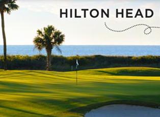 Hilton Head Golf Island Announces Summer Family Golf Clinics, Camps and Foot Golf
