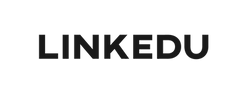 linkedu-logo.png