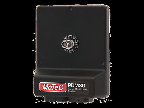 MOTECH  PDM30 - Power Distribution Module