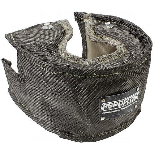 Carbon Turbo Bag / Blanket - Suit XR6, GT30/GT35 Internal Gate