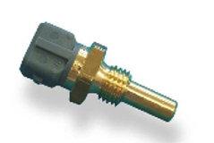 Bosch 026 Fluid Temperature Sensor M12 x 1.5