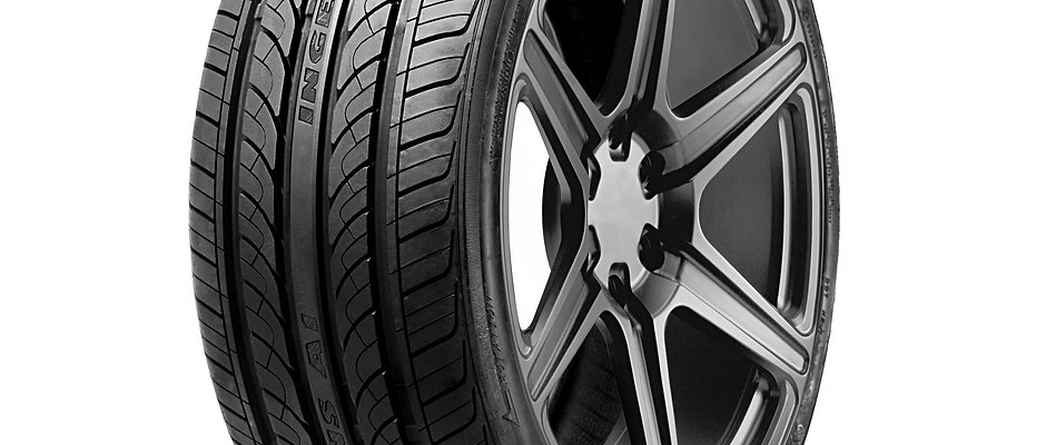 225/40/18 ANTARES TYRE