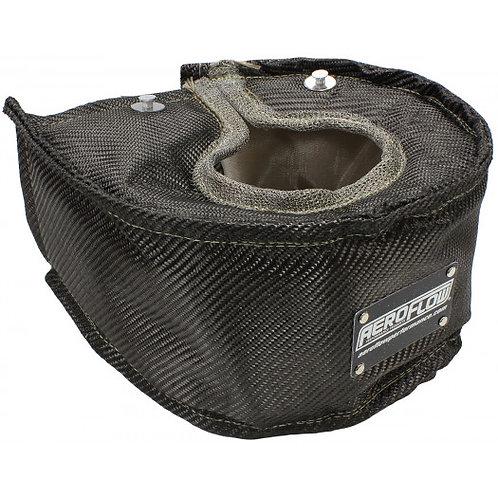 Carbon Turbo Bag / Blanket - Suit T04 & GT42 External wastegate