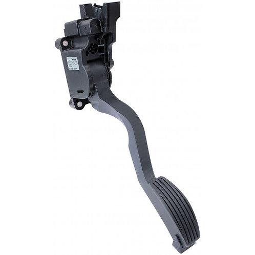 Bosch Accelerator Pedal Module